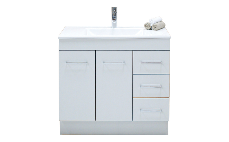 Vanities With A Difference Bathroom Kitchen Bathroom