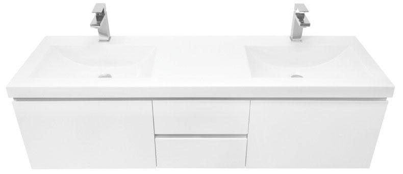 Bunnings Bathroom Vanity Lights : Vanities from Bunnings - Bathroom, Kitchen, Bathroom & Laundry, Vanities & Basins - Renovating