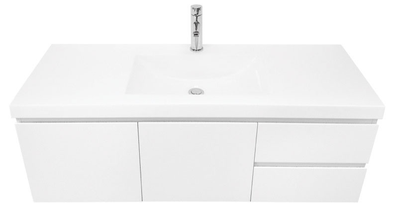 Laundry Basin Bunnings : ... Bunnings - Bathroom, Kitchen, Bathroom & Laundry, Vanities & Basins