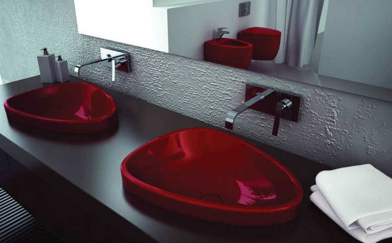 91014-Etna-Red-Basins_790x560