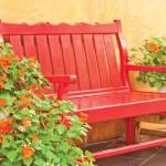 91020-Glo-Colour-bench_790x526