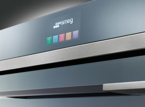 Five new Linear ovens