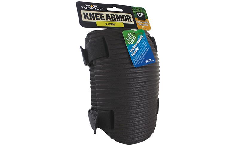 91041-50070_Tommyco_Kneepad_Knee-Ar#4D8_790x1318