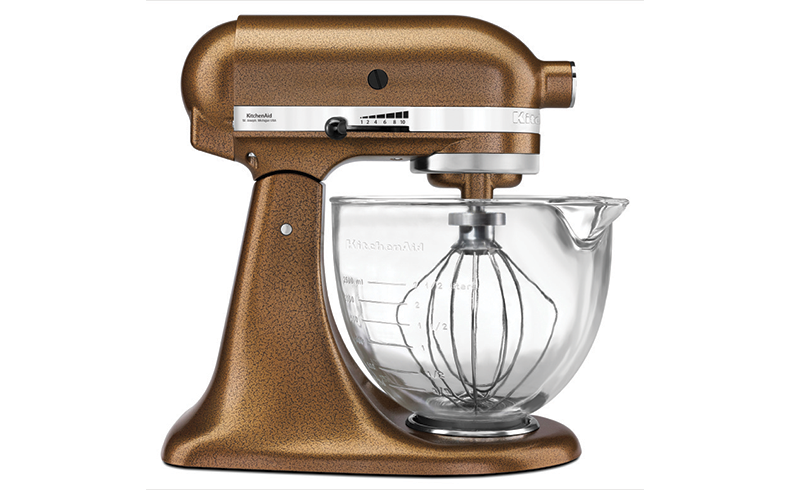 91048-KitchenWarehouse_KitchenAid_PlatinumCollection_AntiqueCopper_790x777