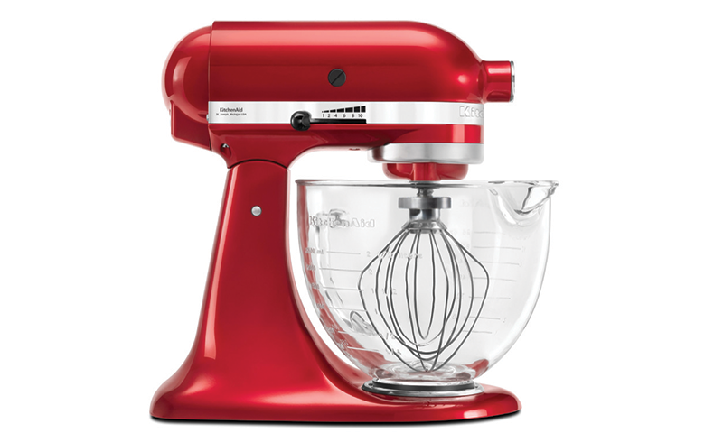 91048-KitchenWarehouse_KitchenAid_PlatinumCollection_CandyApple_790x768