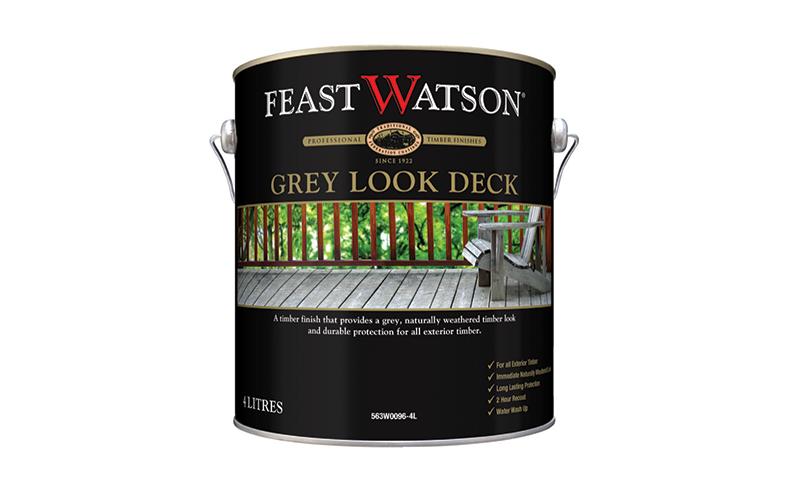 91090-Feast-Watson-Grey-Look-Deck-4L_790x866
