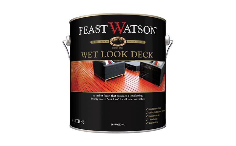 91090-Feast-Watson-Wet-Look-Deck-4L_790x866
