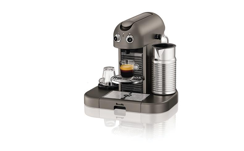 91094-BEC800MT_Nespresso-Breville_Gran-Maestria-Titanium_790x872