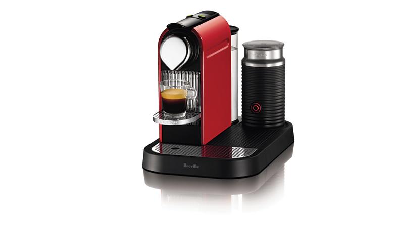 91094-Nespresso-BREVILLE-CITIZANDMILK_FIRE-ENGINERED_050220131803-(4)_790x892