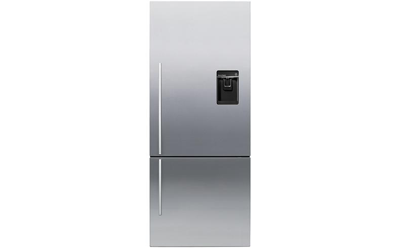 91096-E442BRXFDU4_680mm-Bottom-Freezer-w-Ice-&-Water_790x1900