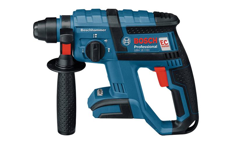 92008_Bosch-Blue-GBH-18V-EC-Professional