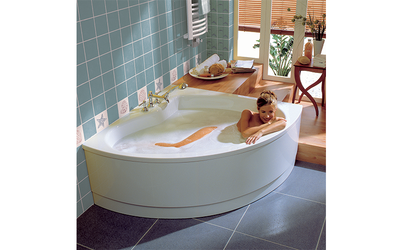 92038_Punta-Duo-3-Bathroom-Picture