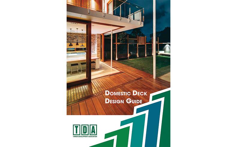 92049_TDA_Domestic_Decking_Guide_Aug_2013-1