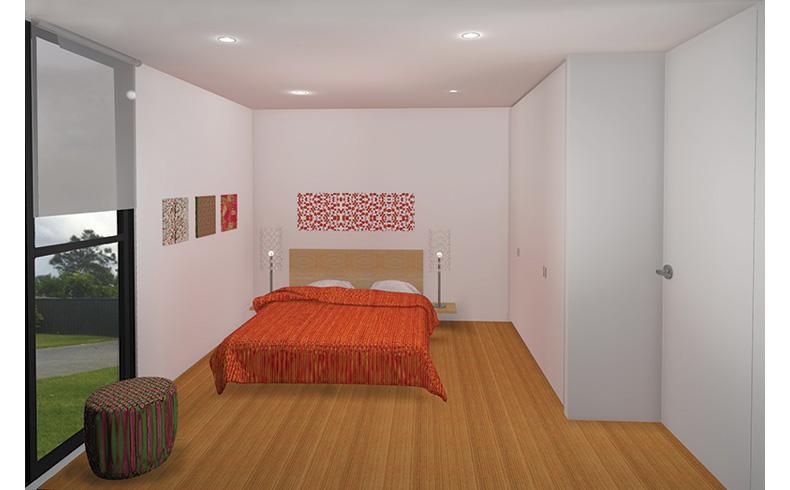 92056_QS-bed2