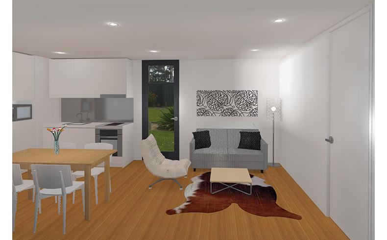92056_QS-lounge2