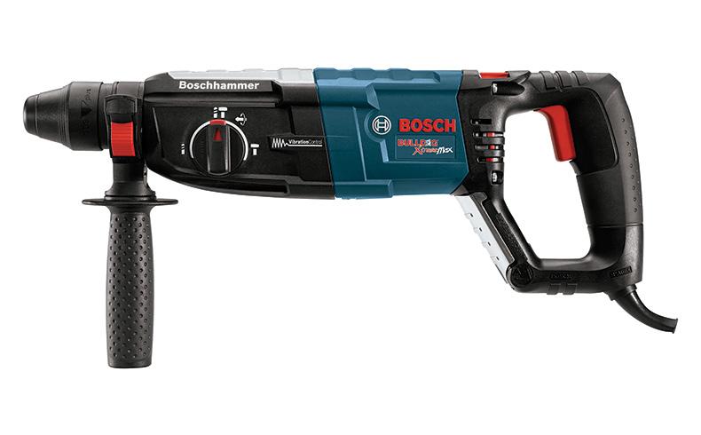 92064_GBH-2-28-DBV-Bulldog-Xtreme-Max-Rotary-Hammer