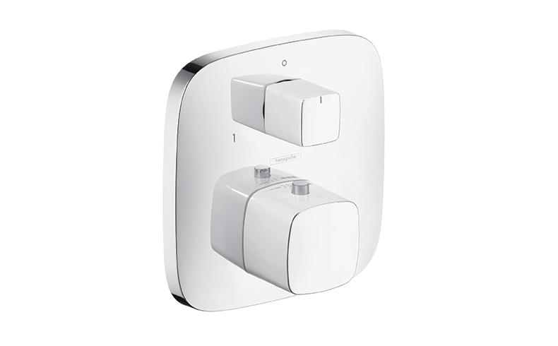 92065_Pura-Vida-Thermostat