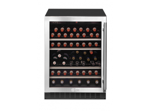 Mini wine cellars