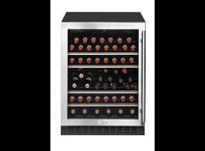 Mini wine cellars