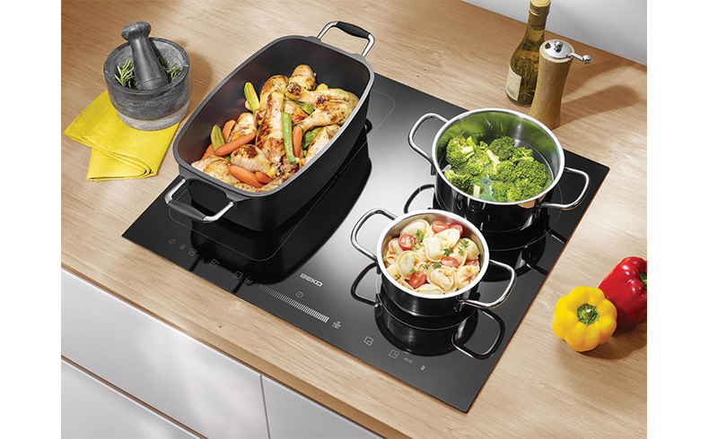 92095_Induction-cooktop-image