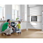 92098_60cm-Dishwasher-2
