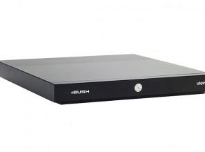 Smart digital TV recorder