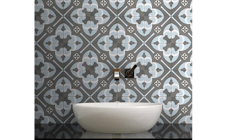 Bathroom Tiles Alternative : Versatile tile alternative bathroom tiles wall