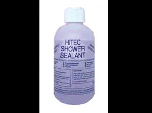 HITEC Shower sealant