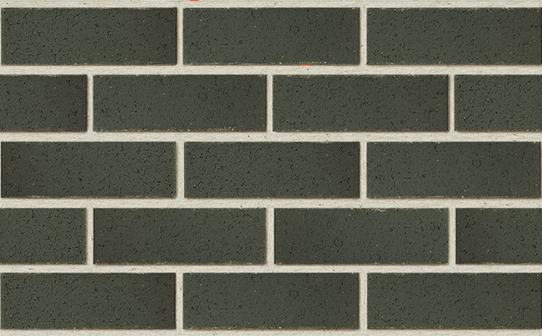 Bricks With A Rendered Finish Boral Horizon Naturals