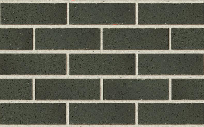 Bricks With A Rendered Finish Boral Horizon Naturals