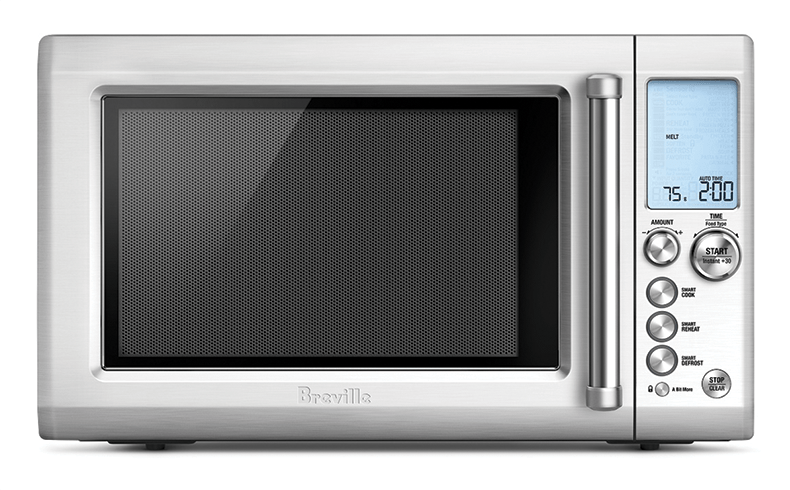 93027_Breville-Quick-Touch-Microwave