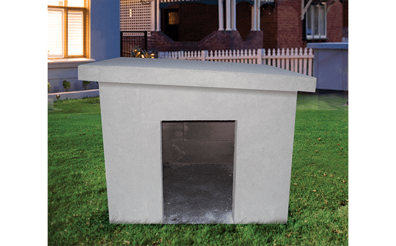 Diy Renovating With Hebel Concrete Blocks Hebel Handi