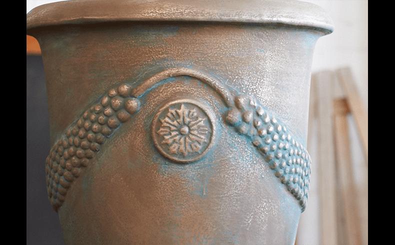 Porter S Paints Liquid Bronze Liquid Bronze For Walls