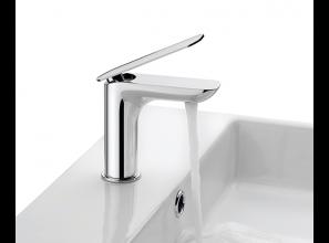 British designer tapware
