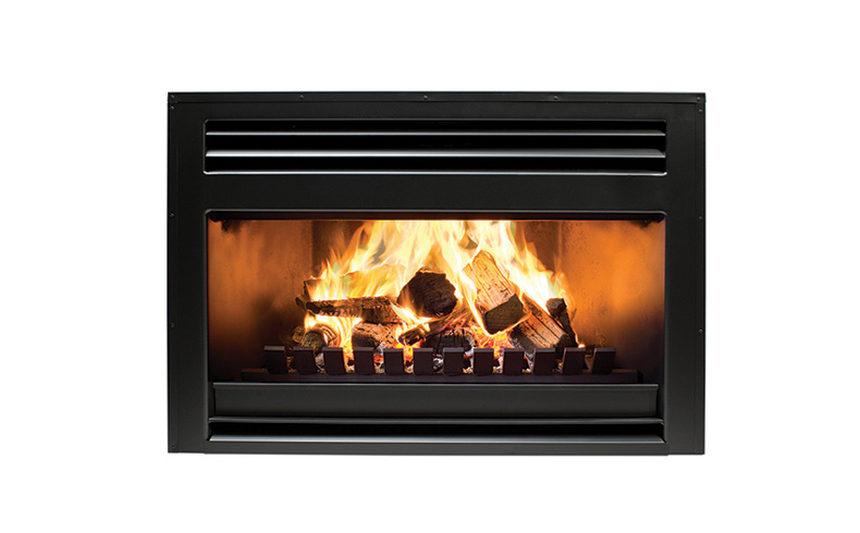 93090_Heatmaster-Open-wood-fire--#1