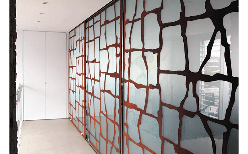 Designer Doors For Luxury Home Axolotl Coatings