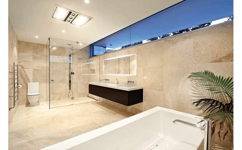 Energy Saving Leds For Bathroom Lighting Ixl Tastic Neo
