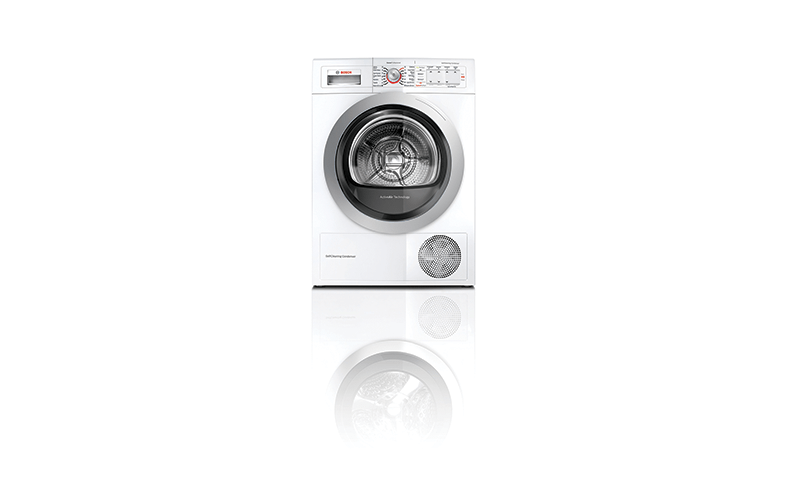 93094_Bosch-Home-Professional-Dryer-WTY88700AU