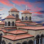 93099_Bristile_Medio_Curva_Roof_Tile