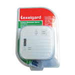 94001_Wormald_Carbon-Monoxide-Alarm_Large
