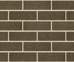 Boral coloured-through bricks