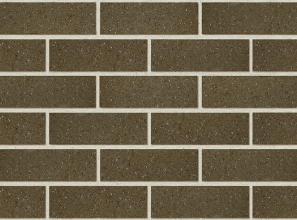 Boral coloured-through bricks