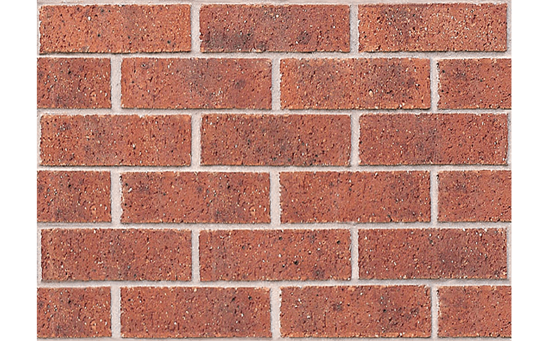 94005_Boral-bricks_Hinterlands_St-George