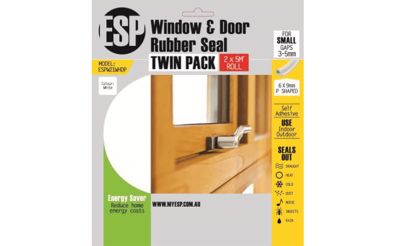 94034_Media-Release-ESP-Weather-Seal-5
