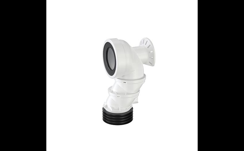 94051_Uni-orbital-Connector_Compact