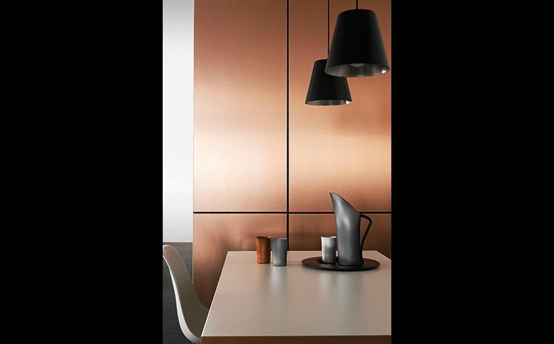 94053_LAM1898_INV_Plex_Copper_Wall_CMYK