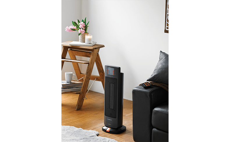 94059_Kambrook-KCE340-Ceramic-Tower-Heater