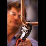 94062_plumber