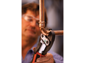 Plumbing design and installation e-Guide