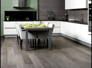 New Australian designed laminate flooring